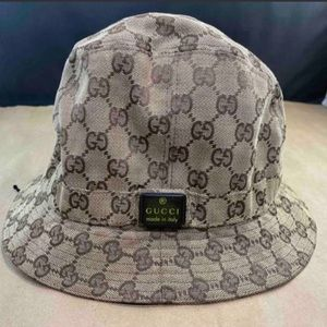 🌟New Listing Gucci Bucket Hat sz S